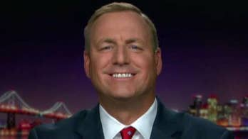 Will Congress take action on immigration reforms? Rep. Jeff Denham shares his perspective on 'Fox News @ Night with Shannon Bream.'