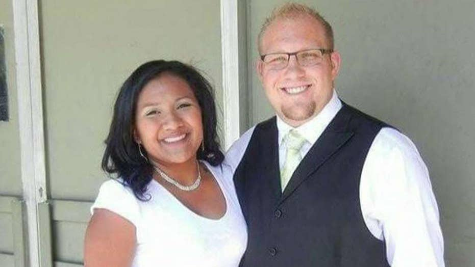 Utah man Joshua Holt released from Venezuela