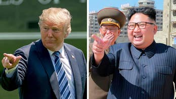 The possibility of a United States-North Korea summit remains uncertain; Bruce Klingner of the Heritage Foundation weighs in.