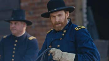 'Legends & Lies – William Tecumseh Sherman: Total War'