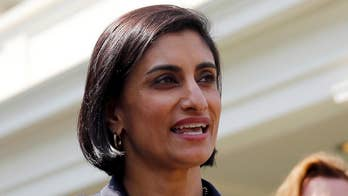 CMS Administrator Seema Verma tasked with lowering costs to consumers; Dr. Marc Siegel reports.
