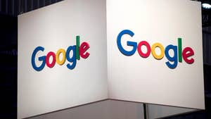 Google came under fire after listing 'Nazism' as the ideology of the California Republican Party. A spokesperson says the error is due to online 'vandalism.'