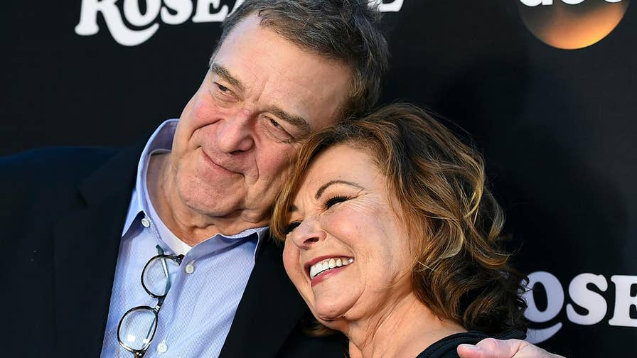 From the show's marquee talent all the way down to assistants and paid interns, Anita Vogel breaks down the cost of cancelling 'Roseanne.'