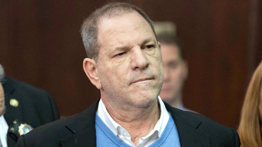 Defense attorney for Harvey Weinstein says movie mogul will plead not guilty; Laura Ingle reports.