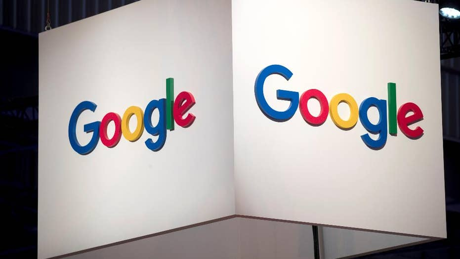 Google results show Republican ideology as 'Nazism'