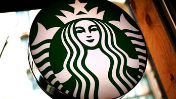 During the four-hour racial bias seminar, Starbucks employees watched a series of videos from company executives and the rapper Common and received 68-page workbook.