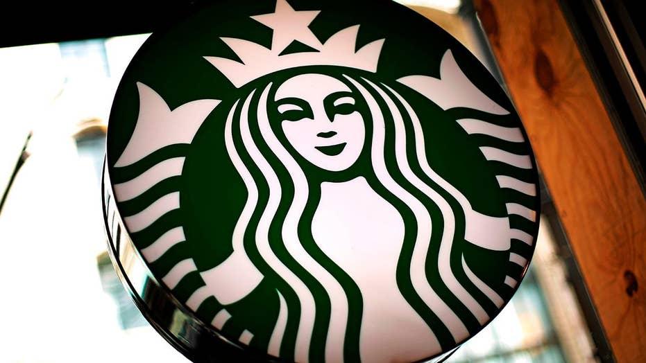 Starbucks employees open up about anti-bias training
