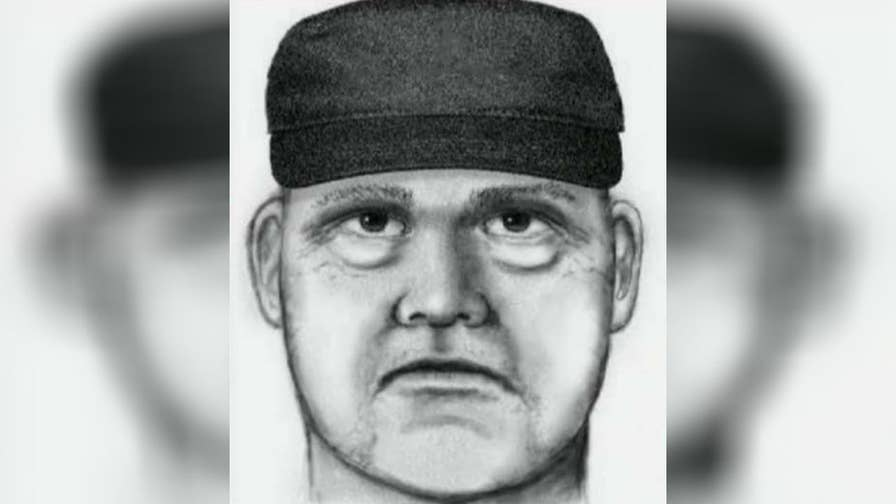 Authorities say deadly Scottsdale shooting could be connected to larger case; Bryan Llenas reports.