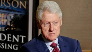 Former President Bill Clinton speaks out about Monica Lewinsky scandal in light of the #MeToo movement; Fox News contributor Mo Elleithee and GOP pollster Kristen Soltis Anderson debate.