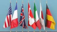 G7 Summit 2018: What to know