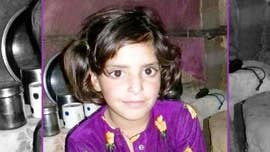The recent gang rape and murder of an eight-year-old girl in Indian-occupied Jammu and Kashmir has cast an uneasy spotlight on the horrific and often underreported abuses taking place inside the long-running territorial battle between Hindu-dominant India and Muslim-majority Pakistan.