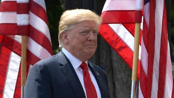 Bipartisan group of senators question whether President Trump is moving too fast to ease pressure on North Korea; analysis from Christian Whiton, former State Department senior adviser in both the Trump and George W. Bush administrations.