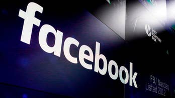 Social media giant Facebook has been making agreements with four Chinese companies, some deals dating back as far as eight years.