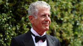 Celebrity chef and CNN host Anthony Bourdain did not have any narcotics in his system at the time of his death, a French judicial official told the New York Times Friday.
