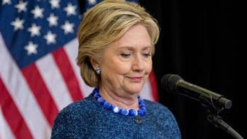 DOJ watchdog sets release date for report on Clinton probe