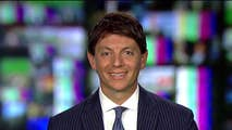 President Trump takes to Twitter to blast Canadian PM over tariff threat; reaction from deputy White House press secretary Hogan Gidley.