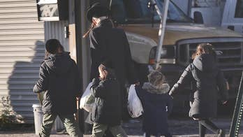 Part 1: Some Americans may not realize that Hasidic Jews shun many common secular practices widely accepted across cultural and national borders, including the basics of education. For example, there are several yeshivas, or Hasidic Jewish schools, in the New York area that only teach subjects in Yiddish. Previous yeshiva students share the impact of these practices in their lives.