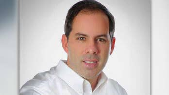 Fernando Puron, Mexican congressional candidate was shot dead after he finished a debate where he addressed public security and tackling crime in Mexico.