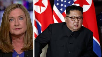 WSJ's Jeanne Cummings discusses the North Korean dictator's history of human rights violations.
