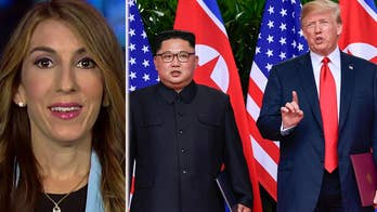 Former CIA military analyst calls the language in the agreement with North Korea 'imprecise.'