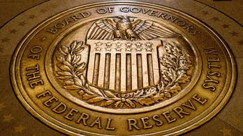 Federal Reserve hikes key interest rate a quarter of a point