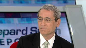 'Nuclear Showdown' author Gordon Chang discusses the outcome of the United States-North Korea summit on 'Shepard Smith Reporting.'