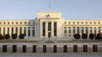 Federal Reserve raises interest rates as it expects the economy to keep improving; Fox Business Network's Susan Li joins 'Your World' to discuss.