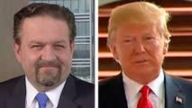 Did Trump exceed expectations at the United States-North Korea summit? Dr. Sebastian Gorka and Daniel Hoffman weigh in on 'Hannity.'