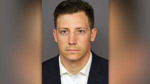 Off-duty FBI agent whose firearm discharged while he was dancing at a Denver nightclub charged with second-degree assault.