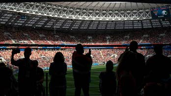 What to look out for in this year's World Cup; Jonathan Hunt breaks down the favorites.