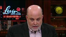 DOJ inspector general report on FBI's handling of Clinton investigation is released; 'Life, Liberty & Levin' host Mark Levin speaks out on 'Hannity.'