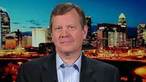 'Clinton Cash' author Peter Schweizer weighs in on 'Fox News @ Night with Shannon Bream' after the DOJ inspector general report on the FBI's handling of the Clinton email investigation is released.