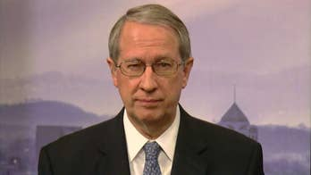 Trump to meet with House GOP to discuss immigration reforms; Rep. Bob Goodlatte weighs in on 'Fox & Friends.'