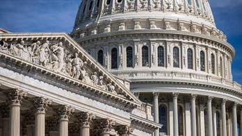 Professor Hugh Dugan on the Republican bills