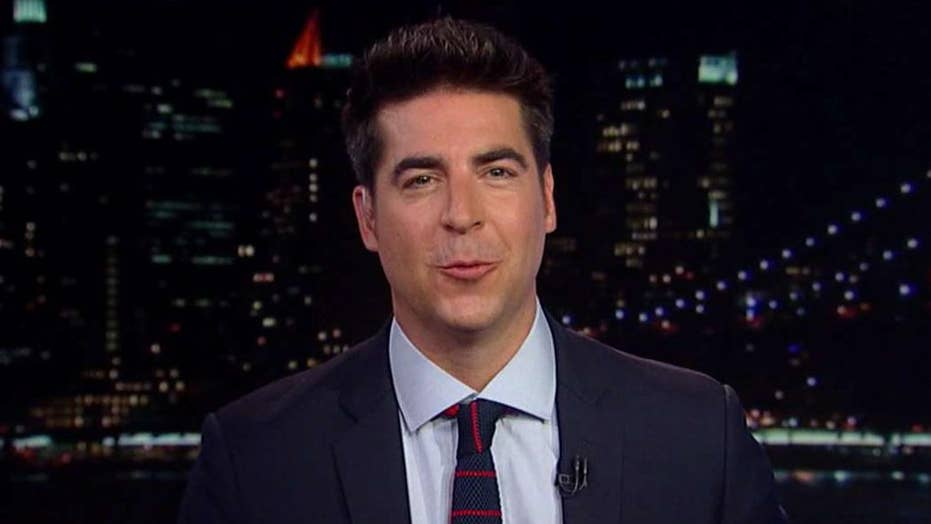 Watters' Words: From anti-Trump to anti-American