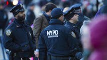 Former NYPD officer Darrin Porcher gives his take on the criticism.