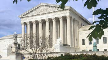 A Supreme Court ruling is expected in public-sector employee union dues case; the executive director of the Empire Center for Public Policy, Tim Hoefer, weighs in on 'The Next Revolution.'