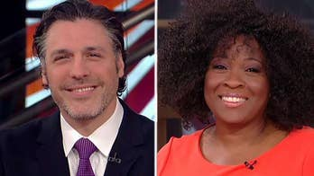 Analysis from Bill Spadea, TV and radio host, and Jehmu Greene, Fox News contributor and former candidate for DNC chair.