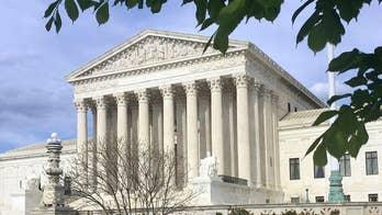 Supreme Court warily weighs partisan gerrymandering