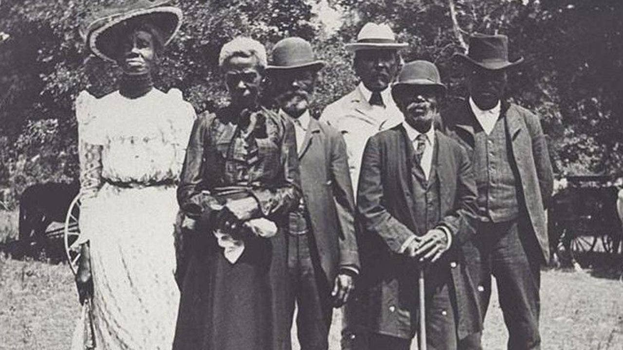 Tuesday is Juneteenth -- a holiday most Americans have never heard of, but need to know about