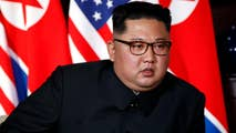 North Korean leader visits China for third time since March. Hudson Institute senior fellow Rebeccah Heinrichs discusses the significance of the meeting.