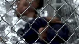 "At least three ""tender age"" facilities in South Texas are holding babies and young children that have been separated from parents under the federal government's ""zero-tolerance"" policy at the southern border, a report said."