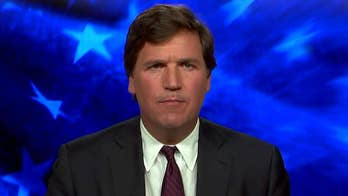 Tucker: Many reporters found my observation that much of the mainstream news is propaganda deeply offensive. But skepticism isn't unpatriotic; it is our duty. The divide in our country is no longer between Republicans and Democrats, or even left and right. It's between the incompetents in charge and everyone else. #Tucker