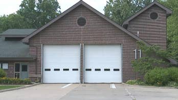 Akron Fire Department investigating when and where incidents took place.