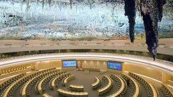 US withdrawal from the UN Human Rights Council is the right decision