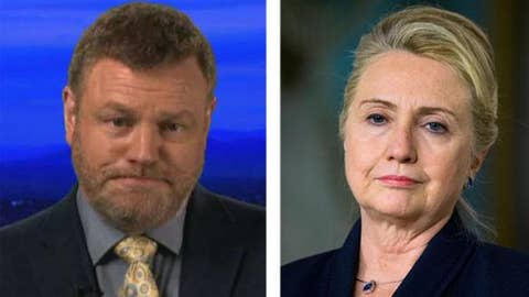 Steyn on Hillary's flip-flop on illegal immigration