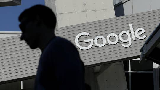 Google study claims algorithm is 95 percent accurate when predicting when a patient is going to die within 24 hours of being admitted to the hospital.