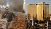 A Water main break caused major flooding at the Mandalay Bay casino in Las Vegas, displacing 1,000 people.
