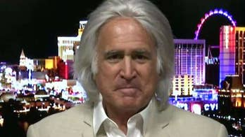 Report finds Chicago has more underwater homes than any other U.S. metro area; Bob Massi reacts on 'Fox & Friends.'