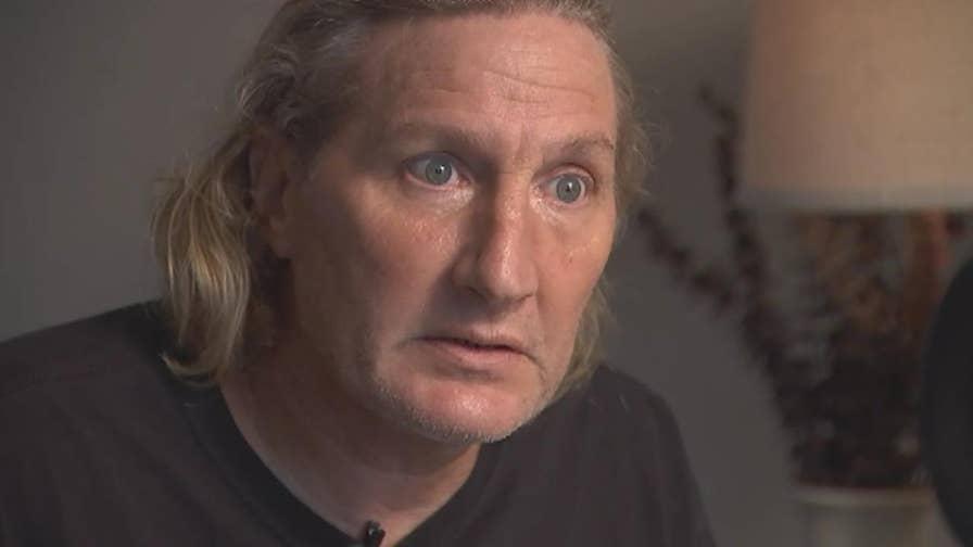 Pasco County motorcyclist sends thanks to mystery good Samaritans.